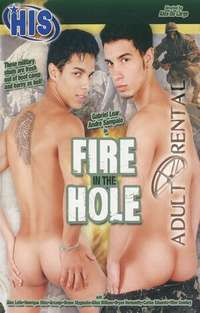 Fire In The Hole | Adult Rental