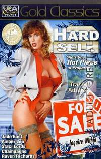 Hard Sell | Adult Rental