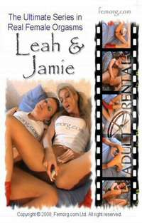 Leah And Jamie | Adult Rental