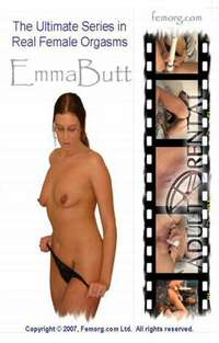 Emma Butts | Adult Rental