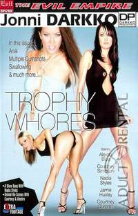 Trophy Whores