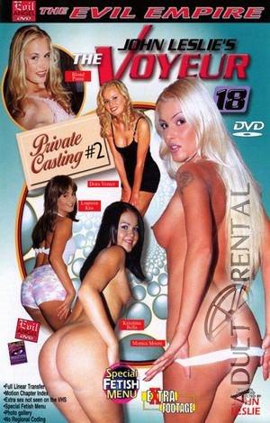 voyeur porn movies pornes