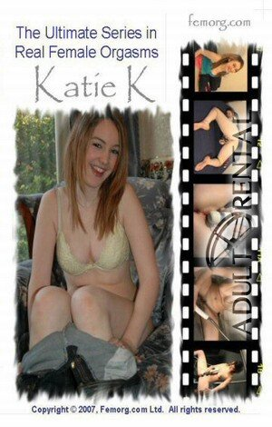 Katie K Porn Video