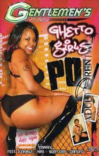 Ghetto Girls POV | Adult Rental