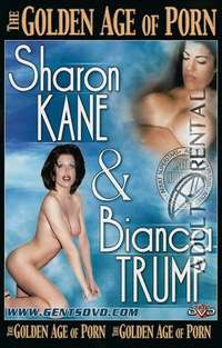 Sharon Kane & Bianca Trump | Adult Rental