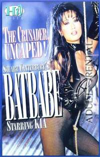 Batbabe | Adult Rental