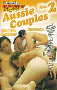 Aussie Couples 2 | Adult Rental