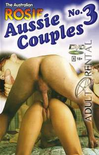 Aussie Couples 3 | Adult Rental