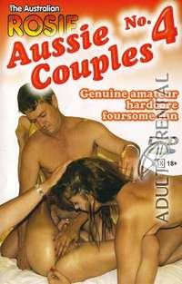 Aussie Couples 4 | Adult Rental