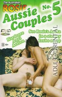 Aussie Couples 5 | Adult Rental