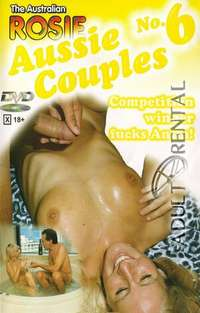 Aussie Couples 6 | Adult Rental