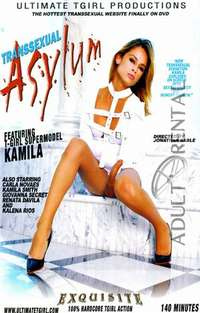 Transsexual Asylum | Adult Rental