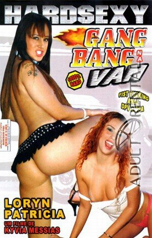 Gang Bang Na Van Porn Video Art