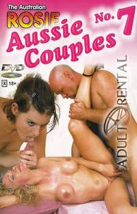 Aussie Couples 7 | Adult Rental