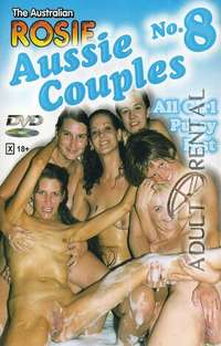 Aussie Couples 8 | Adult Rental