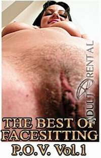The Best Of Facesitting POV | Adult Rental
