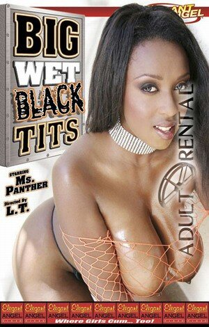 Big Wet Black Tits Porn Video Art