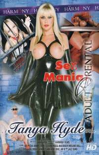 Sex Maniax | Adult Rental