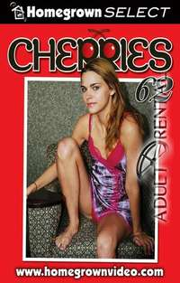 Cherries 62 | Adult Rental