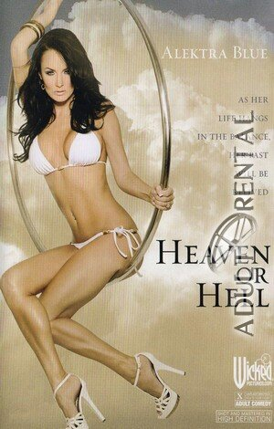 Heaven Or Hell Porn Video Art