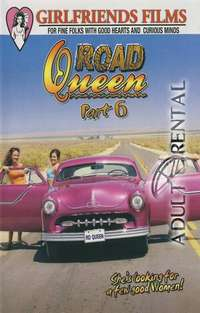 Road Queen 6 | Adult Rental