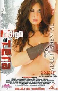 Reign Of Tera | Adult Rental