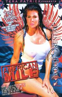 American MILF | Adult Rental