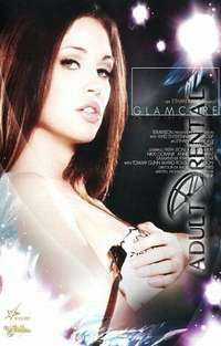 Glamcore | Adult Rental