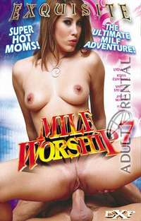 MILF Worship 7 | Adult Rental