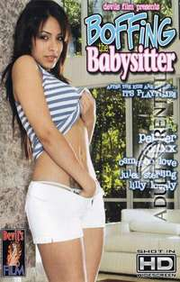 Boffing The Babysitter | Adult Rental