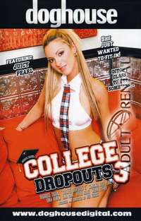 College Dropouts 3 | Adult Rental