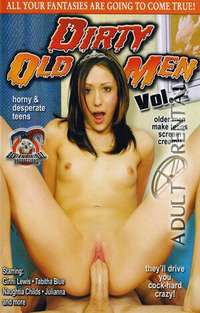 Dirty Old Men 2