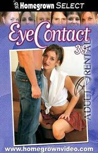 Eye Contact 39 | Adult Rental