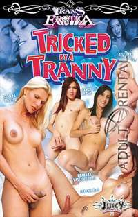 Tricked By A Tranny | Adult Rental