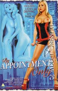 By Appointment Only 3 | Adult Rental