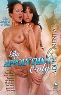 By Appointment Only 7 | Adult Rental