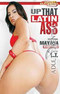 Up That Latin Ass | Adult Rental