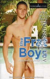 The Frat Boys | Adult Rental