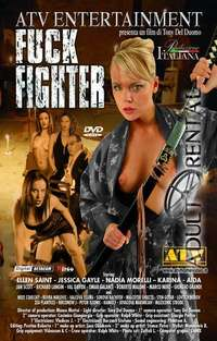 Fuck Fighter | Adult Rental