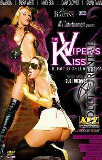 The Viper's Kiss | Adult Rental