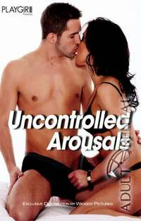 Uncontrolled Arousals