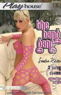 The Bang Gang | Adult Rental