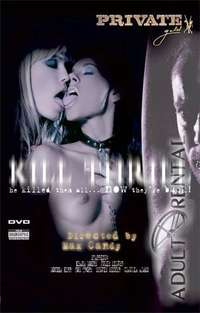 kil Thrill | Adult Rental