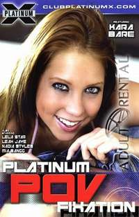 Platinum Pov Fixation | Adult Rental