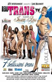 Real Trans TV | Adult Rental