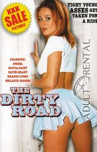The Dirty Road