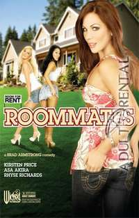Roommates | Adult Rental