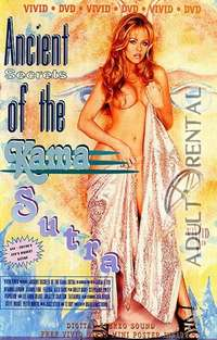 Ancient Secrets Of The Kama Sutra | Adult Rental