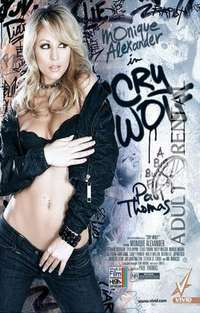 Cry Wolf | Adult Rental