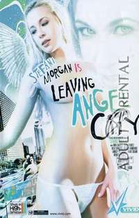 Leaving Angel City | Adult Rental